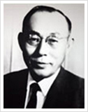 Yoo, Seok-chang