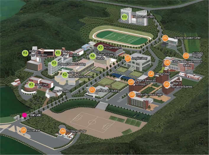 Konkuk University on ie campus map, pc campus map, se campus map, usc campus map, ge campus map, mcc campus map, ncc campus map, iit campus map, yc campus map, ci campus map, ec campus map, nccc campus map, rtc campus map, st campus map, re campus map, gm campus map, ga campus map, ltcc campus map, fm campus map,